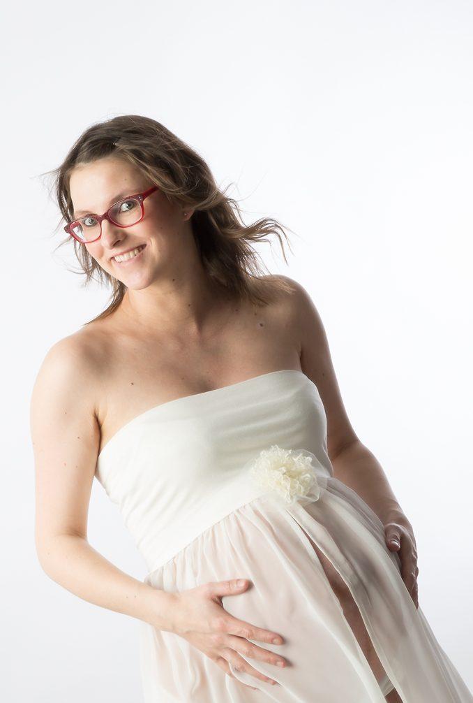 Babybauchbilder Nordenham