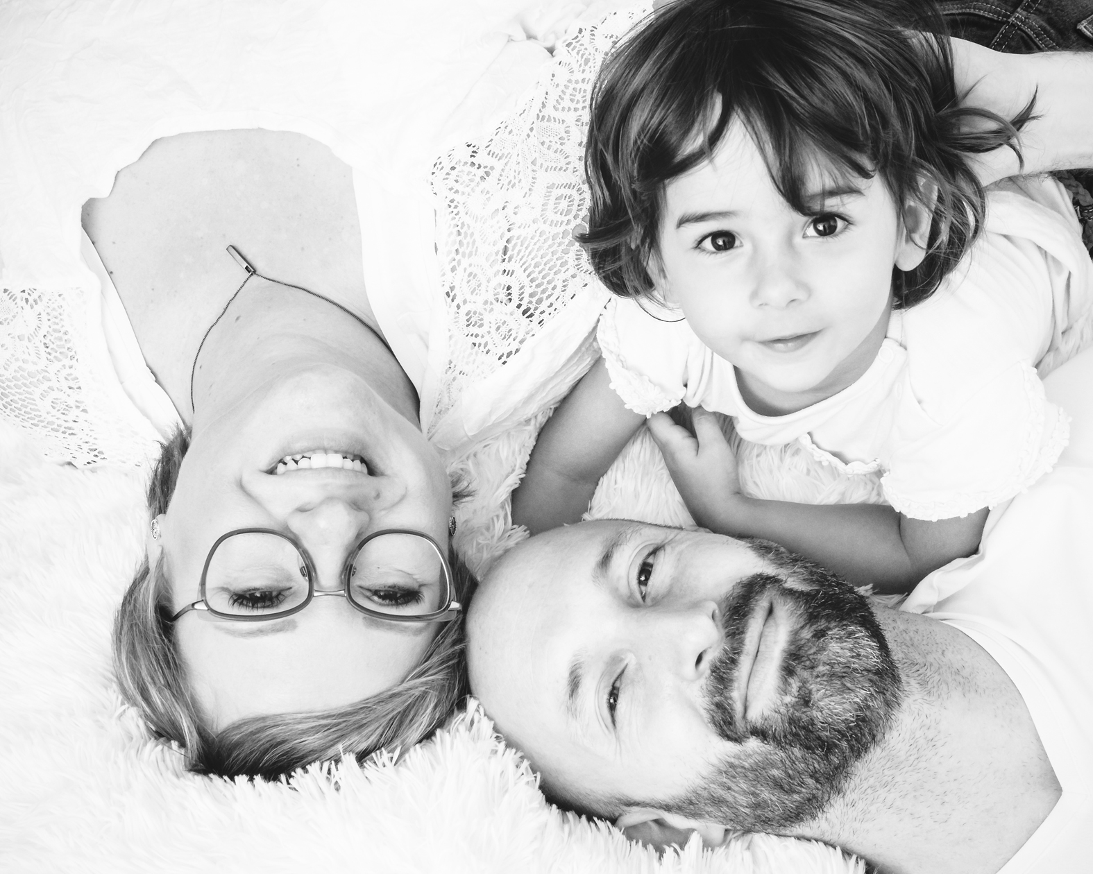 Familienfotografie, Nordenham