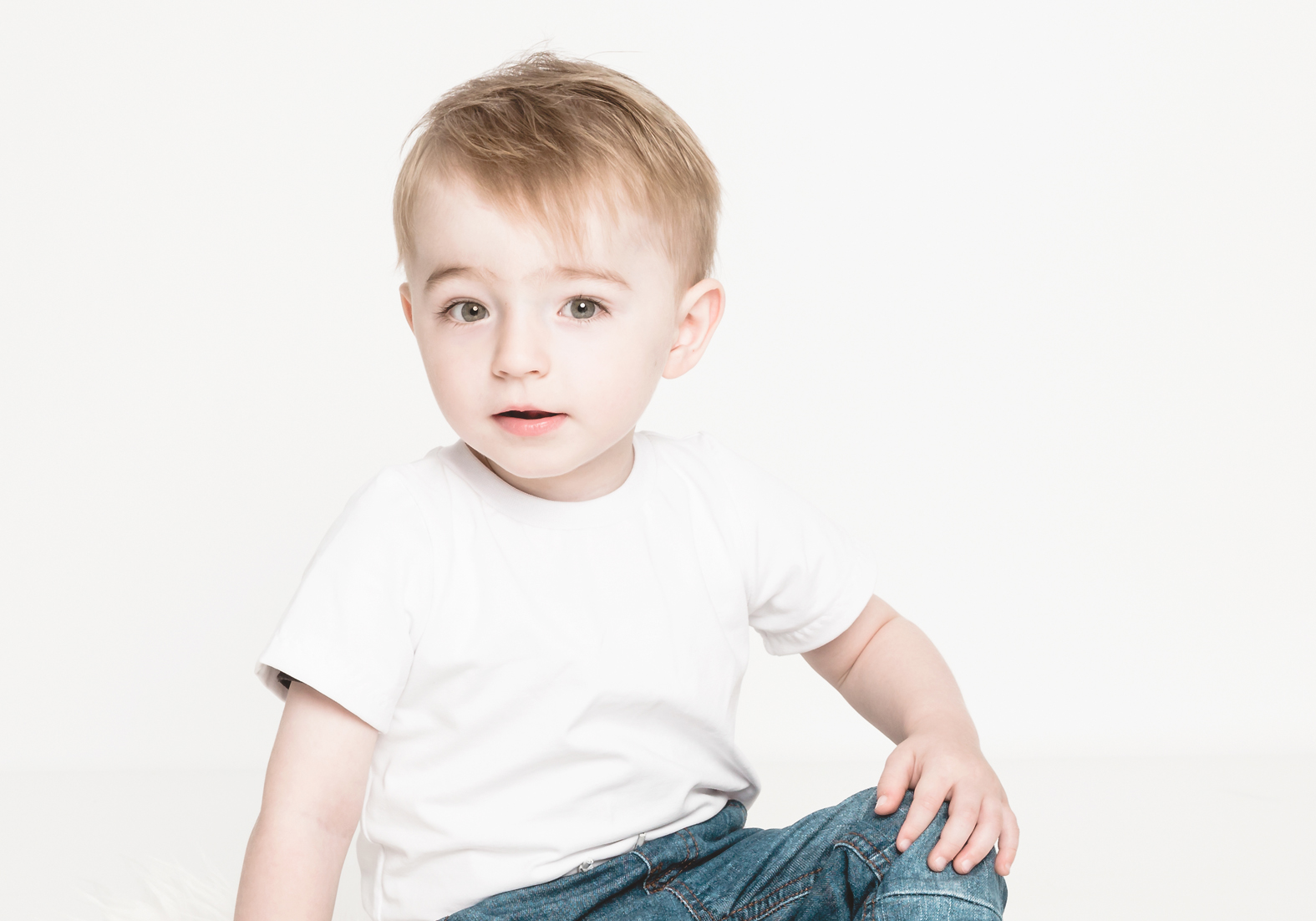 Kidsfotografie