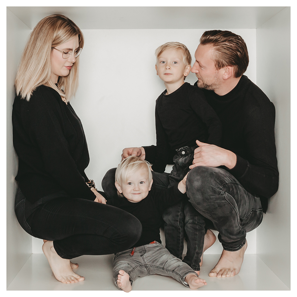 Familienfotograf Nordenham