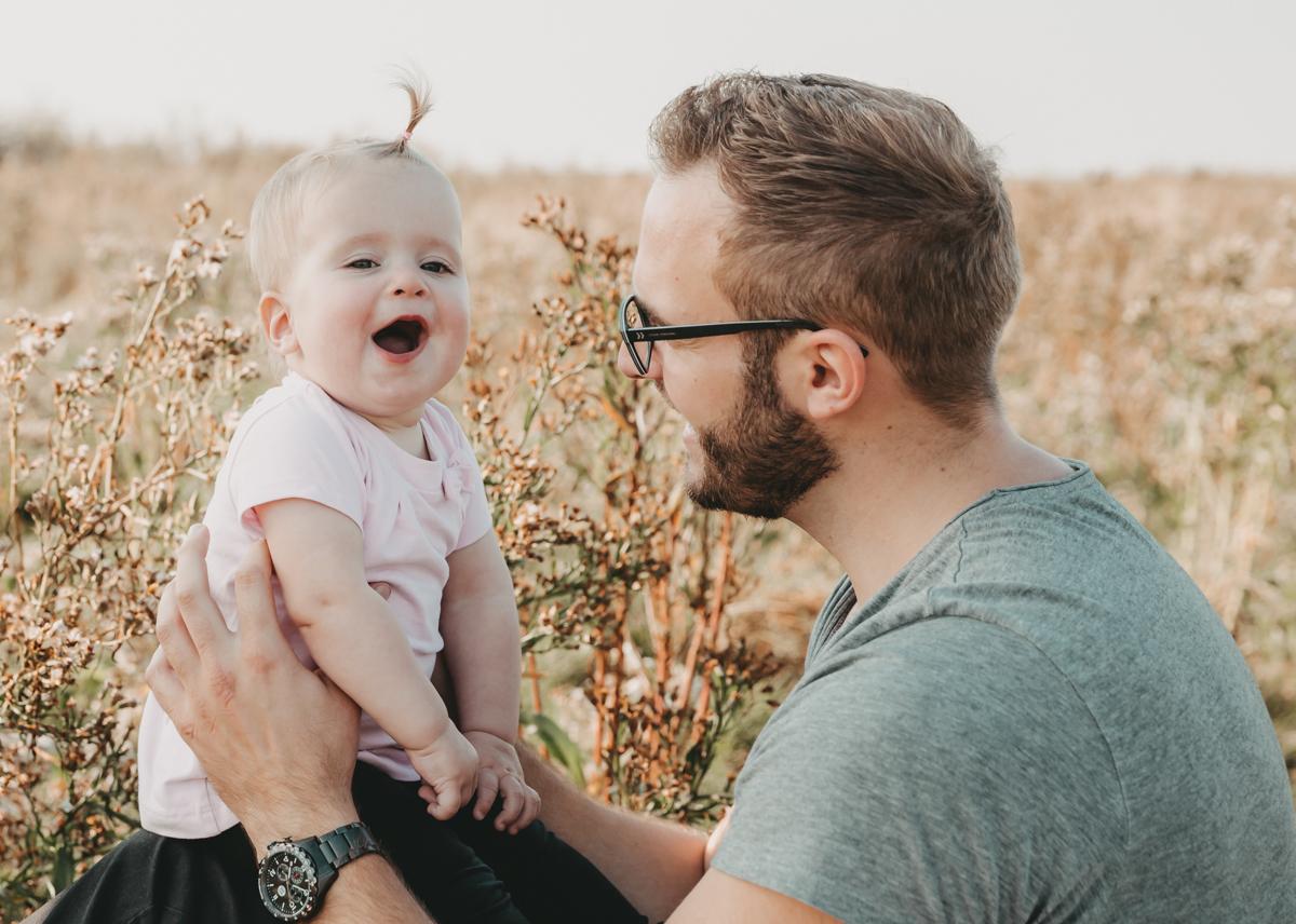 Babyfotograf Varel