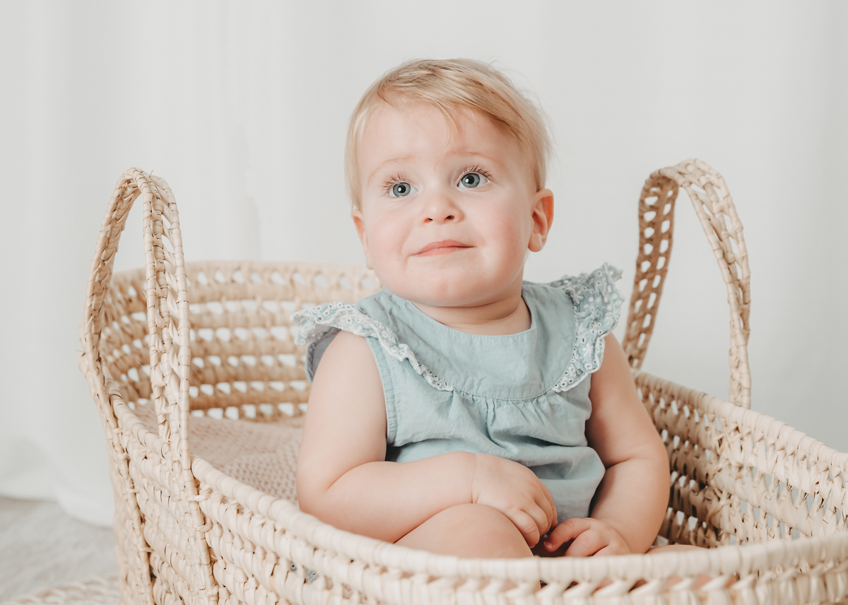 Babybilder Varel