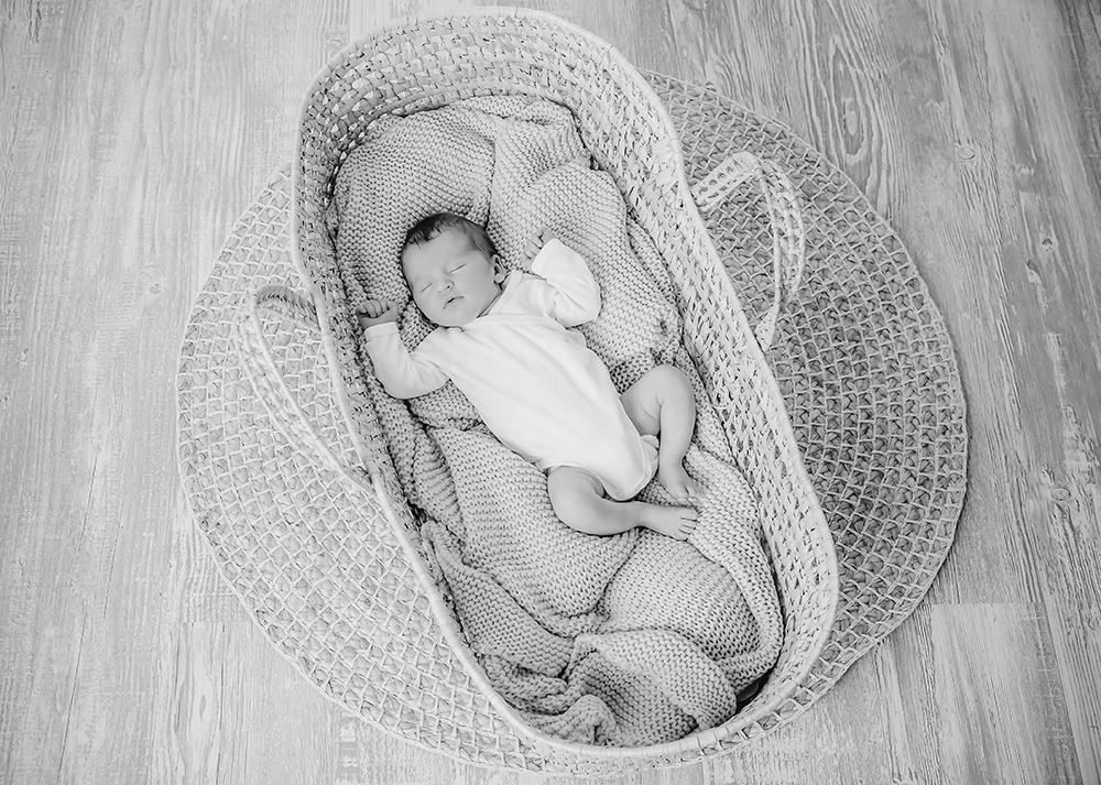Babybilder Bremen