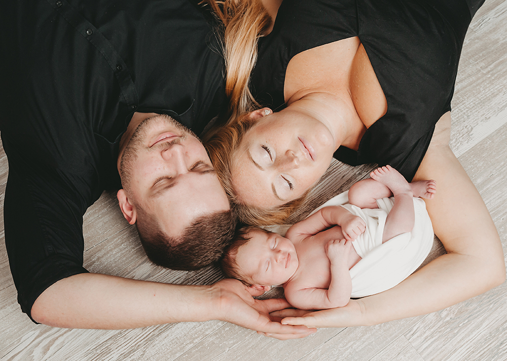 Babyfotografin Nordenham