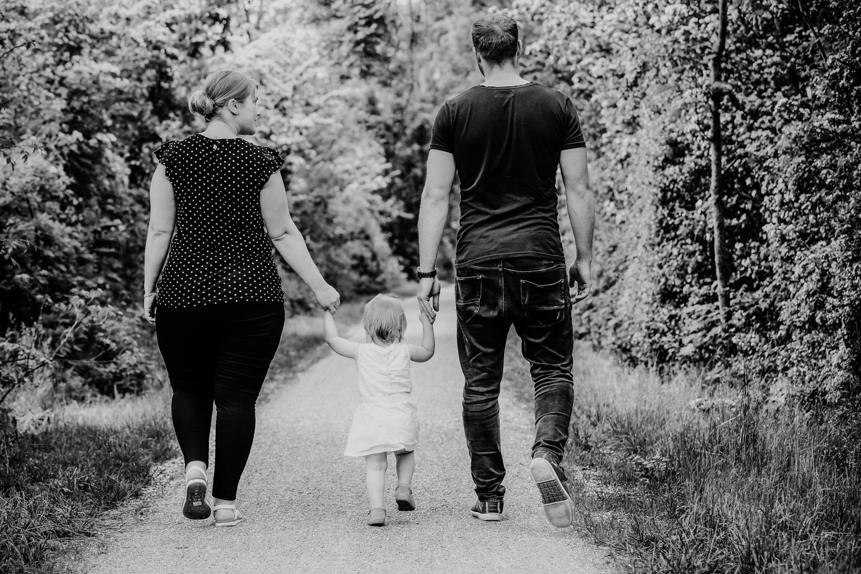 Familienfotograf Oldenburg