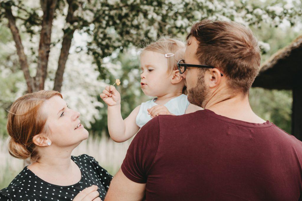 baby fotoshooting Bremerhaven