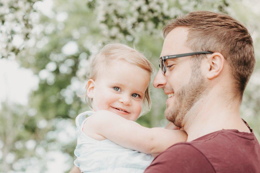 Fotografin für Babyfotografie in Niedersachsen