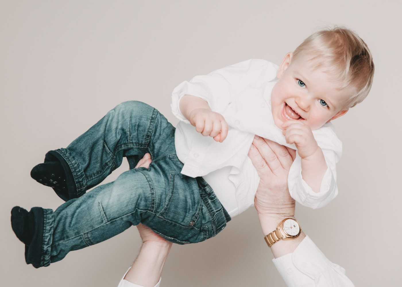 Familienfotografie Nordenham, Kirsten Hedemann