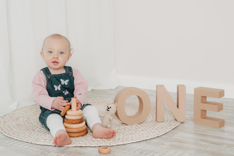 newbornfotografie Oldenburg