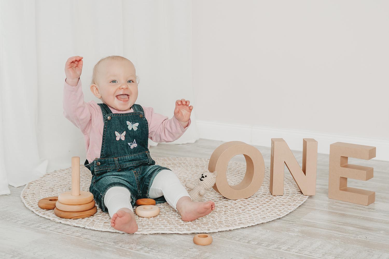 Babyfotograf Oldenburg