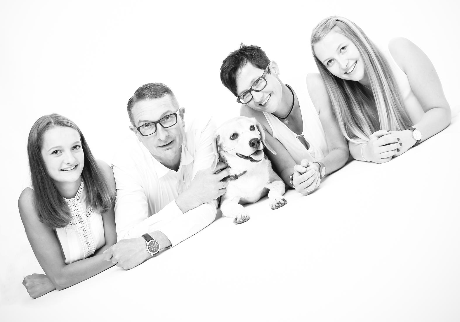 Familienbilder, Familienfotografie, Kinderfotografie, Outdoorfotografie, Kirsten Hedemann Fotografie, Baby und Familienfotografie Nordenham