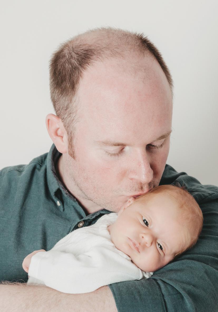 Neugeborene, Baby, Familie, Fotografie, Neugeborenenfotografie