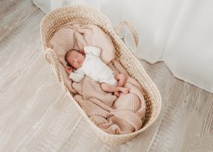 Neugeborenenshooting  Nordenham
