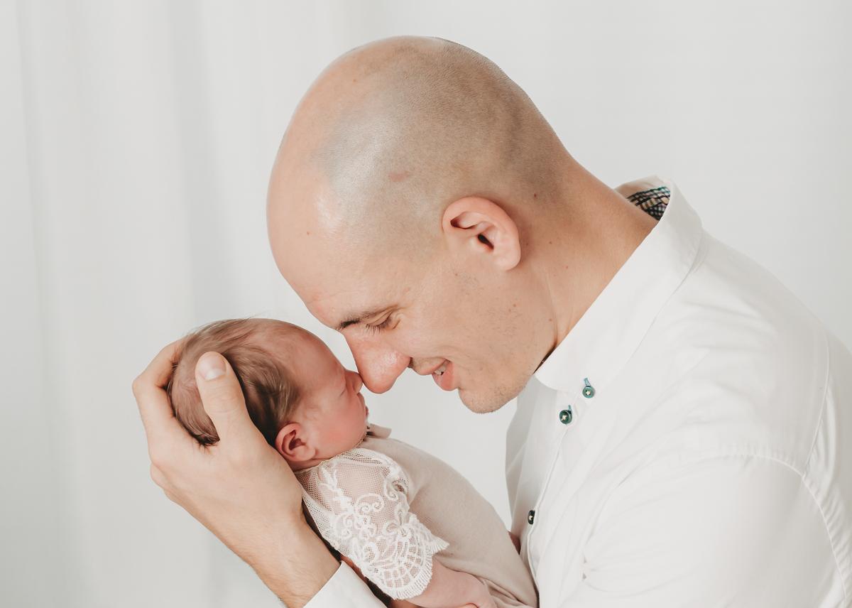 Babyfotos Depstedt