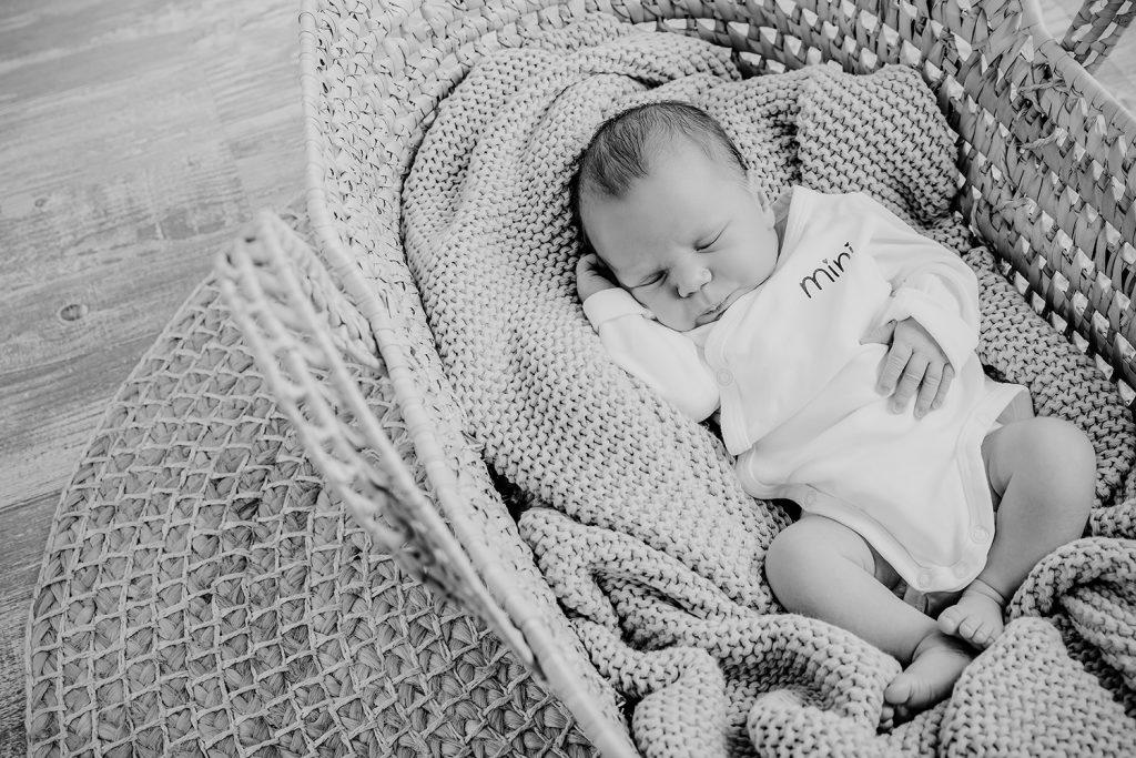 Fotos Baby Bremerhaven