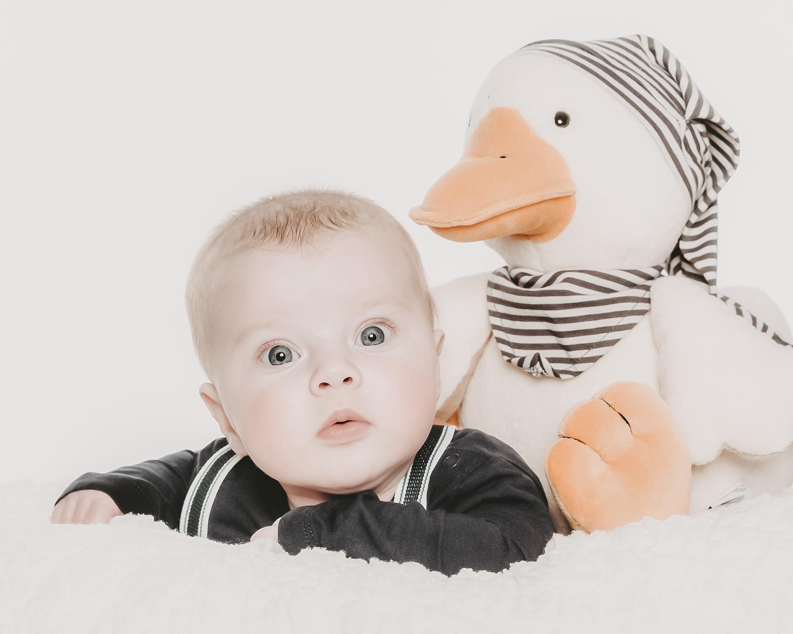 Baby, Babyfotografie, Babyfotograf Nordenham, Kinder, Fotografin Kirsten Hedemann