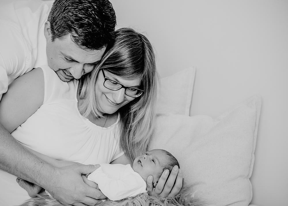 Babyfotos Nordenham