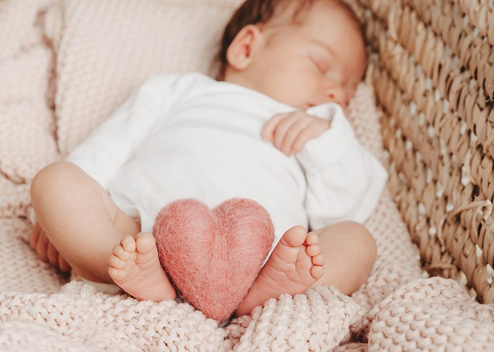 Fotos Baby Oldenburg