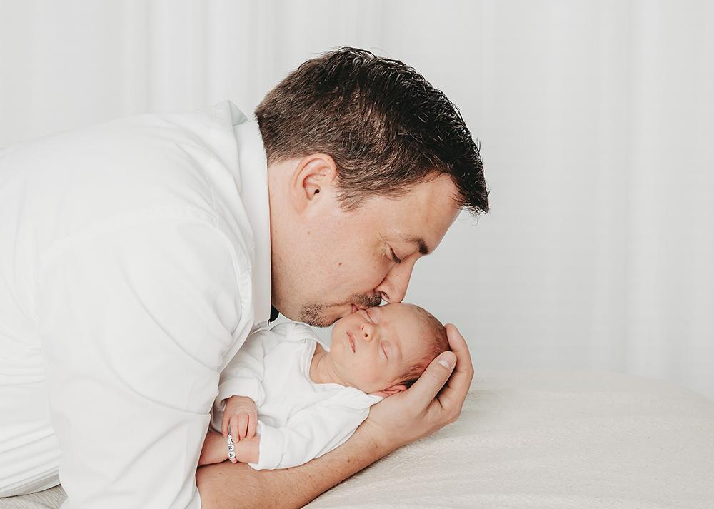 newbornshooting Oldenburg