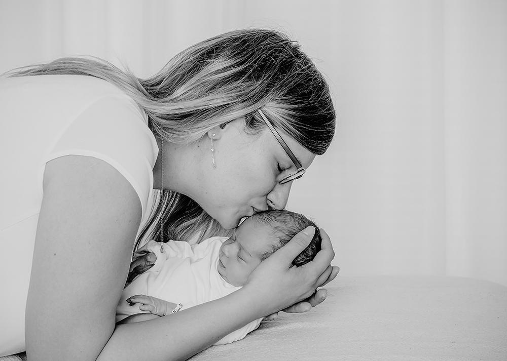 Fotos Neugeborene Bremerhaven