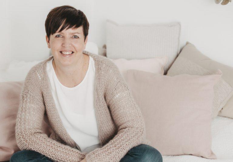 Kirsten Hedemann