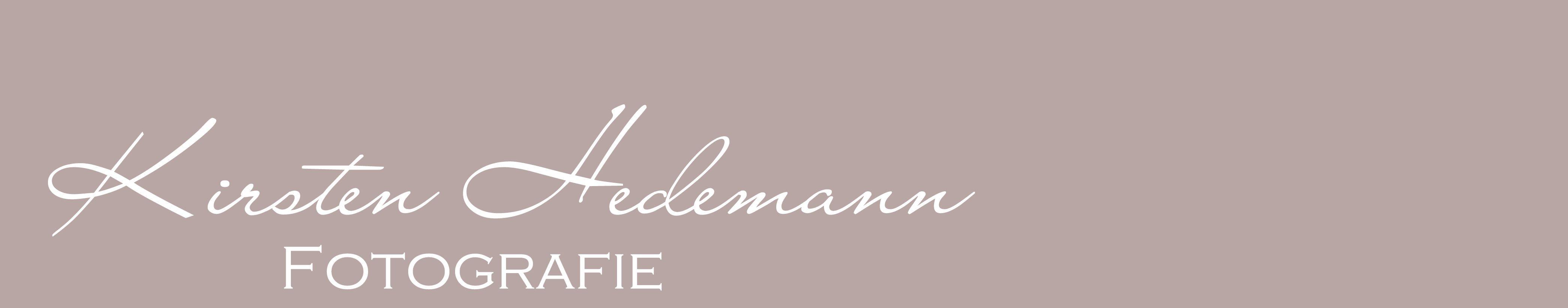 Natürliche Neugeborenefotos in Nordenham, Babyfotografin Nordenham, Babyfotos Bremerhaven, Babyfotos Brake, Babyfotos Oldenburg, Neugeborenenfotos Nordenham, Babyfotos Nordenham
